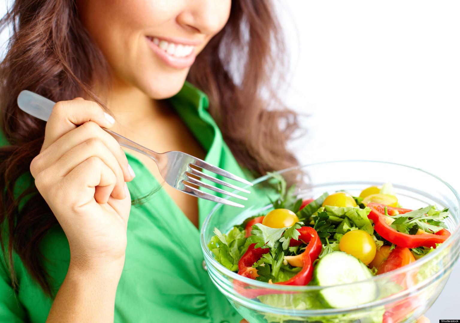 9 Alimentos para comer para la prevención de las hemorroides: de la papaya a las ciruelas pasas