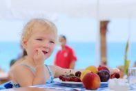 Alimentos que usted debe considerar comer