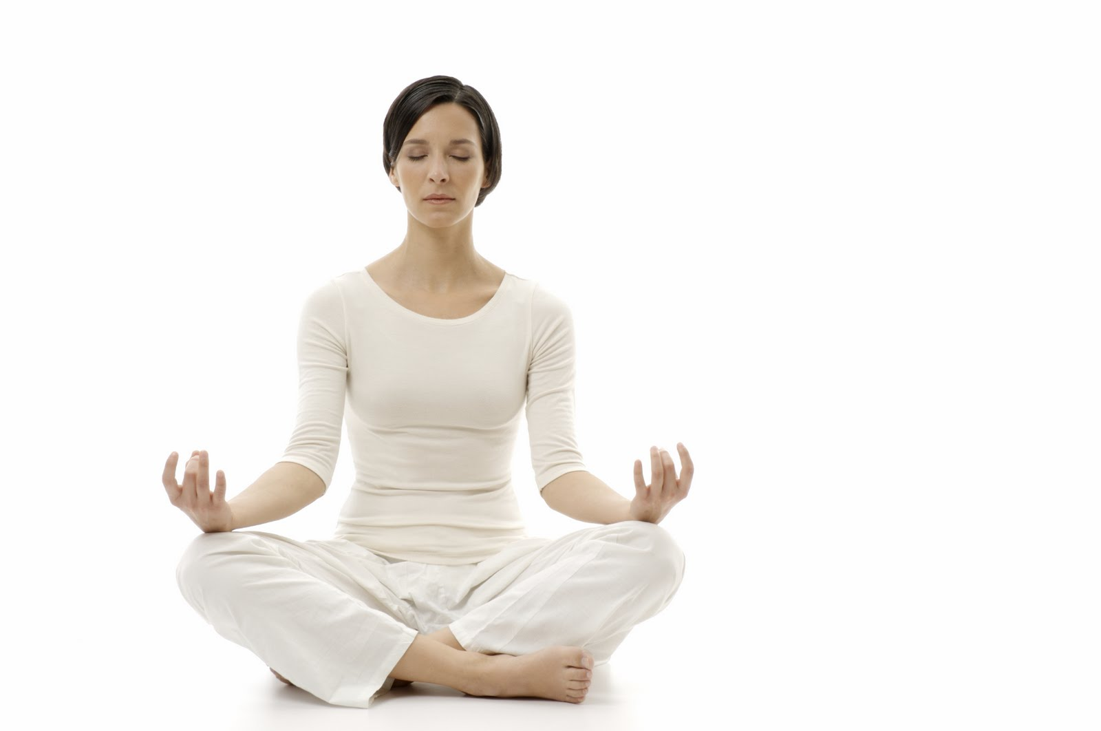 26 Beneficios Superhumanos Científicamente Probados de la Meditación