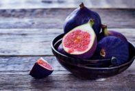 Beneficios para la salud de las higos