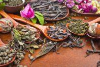 Beneficios para la salud del té
