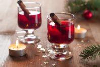 Beneficios para salud del té de canela