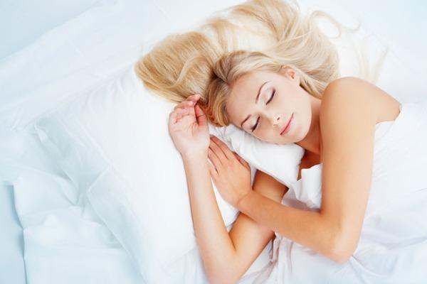 Derrochar en una almohada