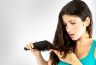 Remedios caseros para la pérdida del pelo