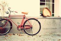 Salud Beneficios para ciclismo