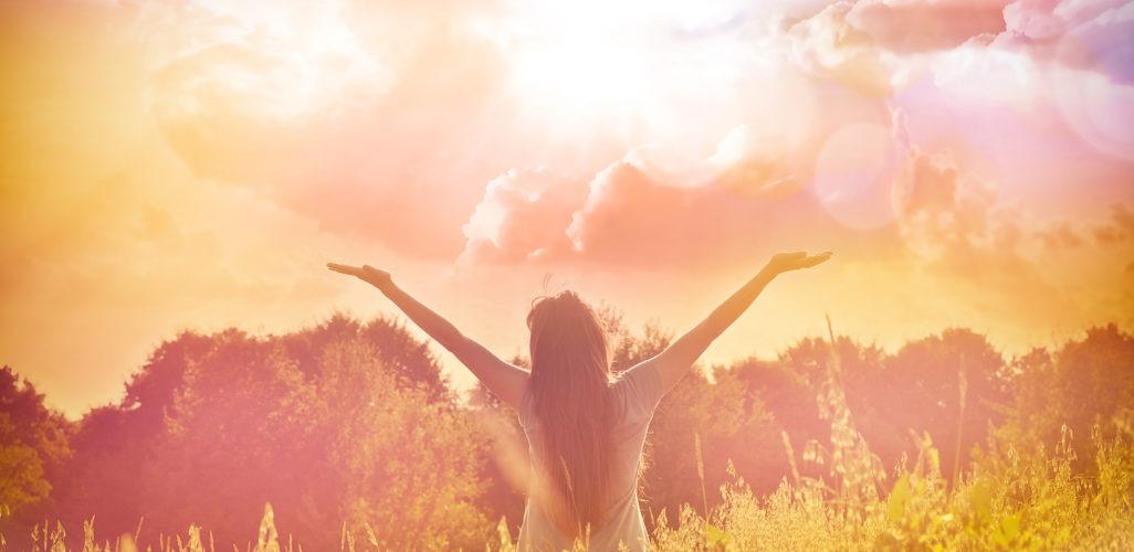 5 sorprendentes maneras de estrés pueden ser bueno para usted