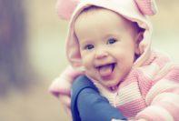 ventajas de la salud de reír