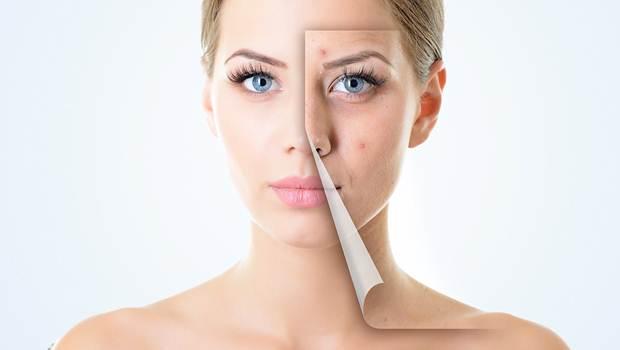 Aceite de semilla de uva para la cara y cuidado de la piel