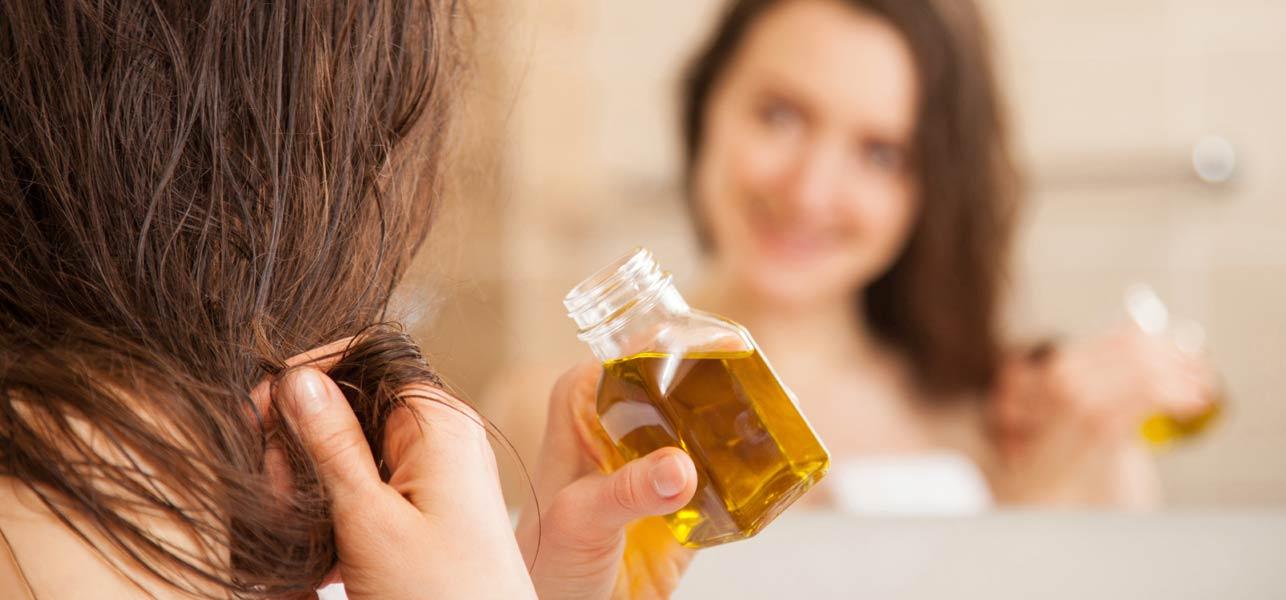 Beneficios del aceite de jojoba para el cabello