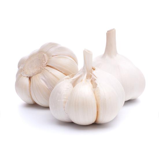 Beneficios para la salud del ajo