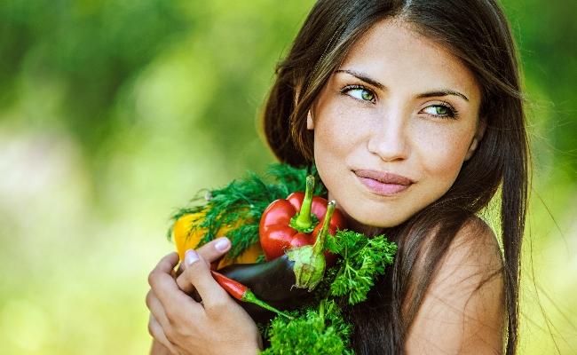 Concentrado de frutas y verduras