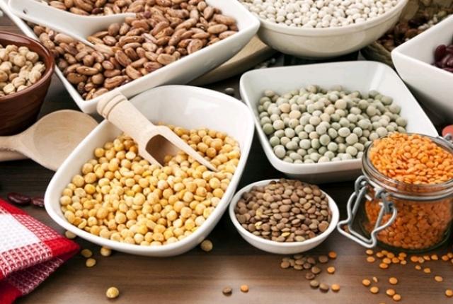 6 alimentos que ayudan a tratar con hemorroides saludteu - Alimentos prohibidos con hemorroides ...