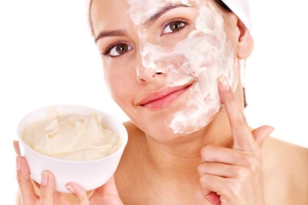 Limpiador Facial casero recetas