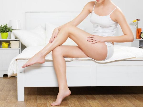 Remedios caseros para codos y rodillas de color oscuro