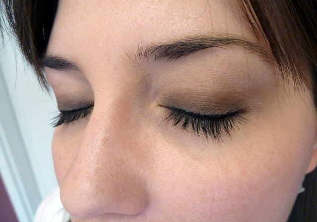 Remedios caseros para curar arrugas