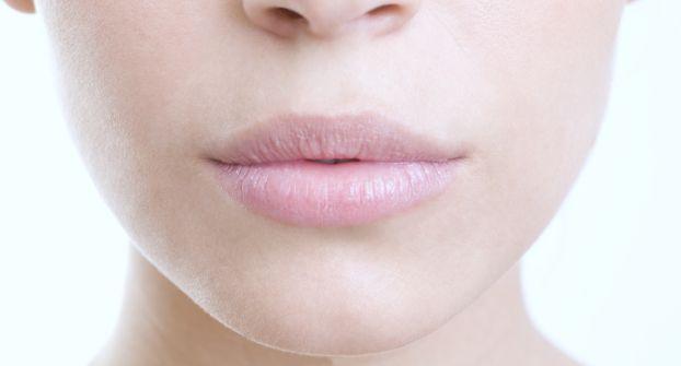 Remedios caseros para los labios secos