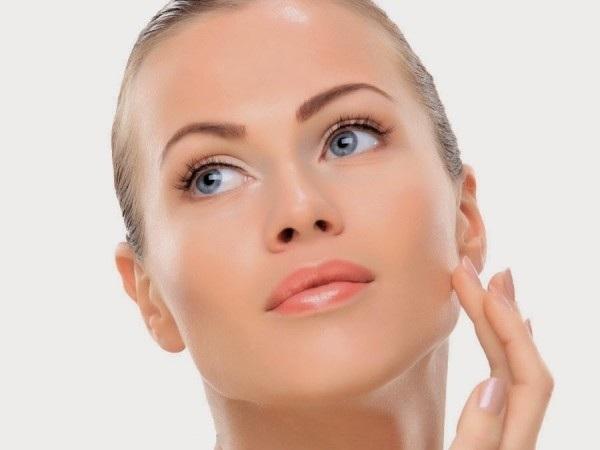 Remedios caseros para quitar el pelo facial
