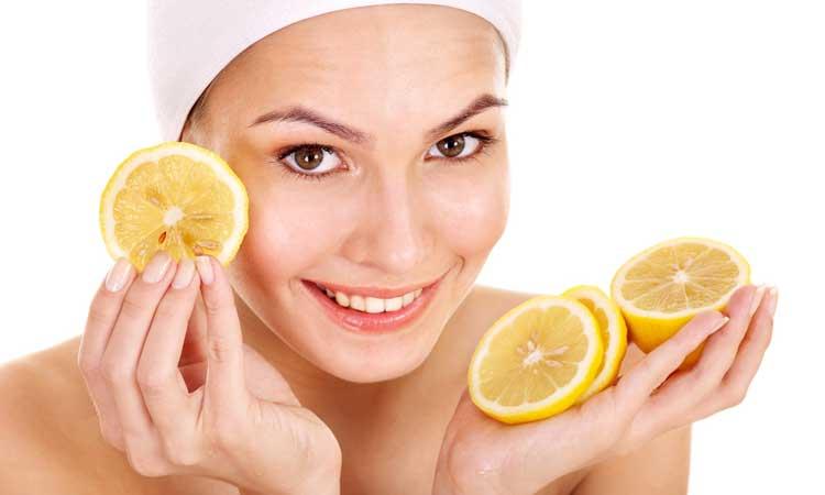 Remedios caseros para reducir los poros abiertos