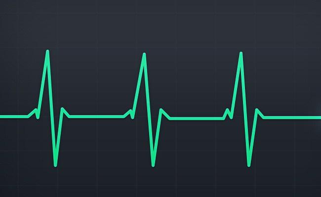 aumento Heart Beats