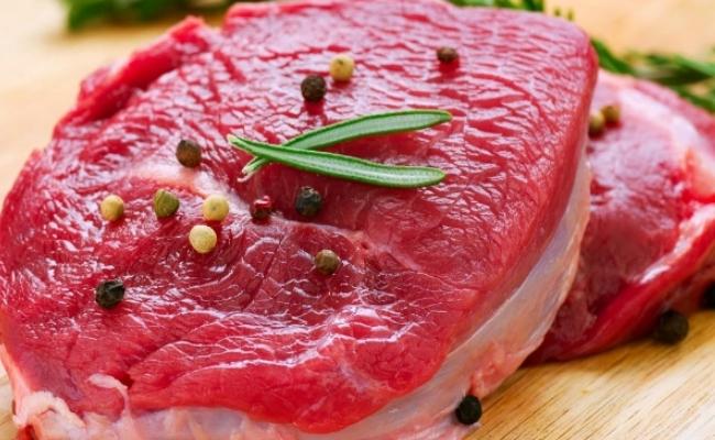carnes magras
