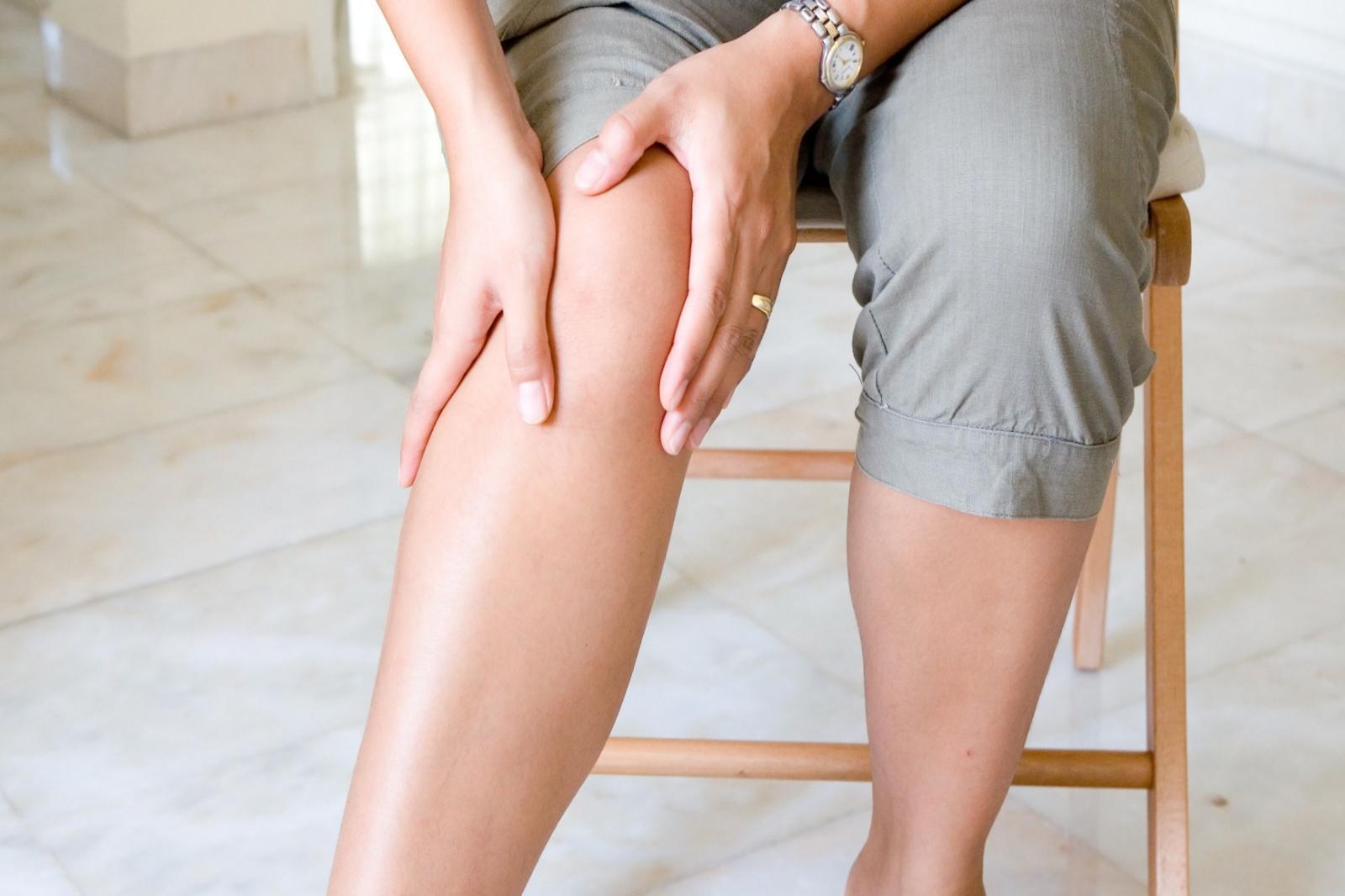 consejos de dieta para el síndrome de piernas inquietas