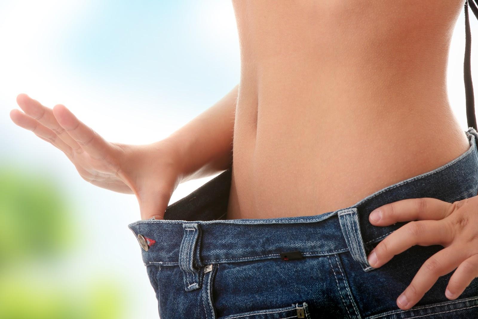 remedios herbarios para la pérdida del peso