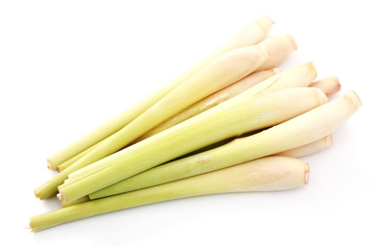 Beneficios para la salud de Hierba de limón