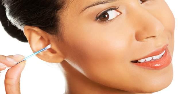 Cómo deshacerse de un oído tapado en casa
