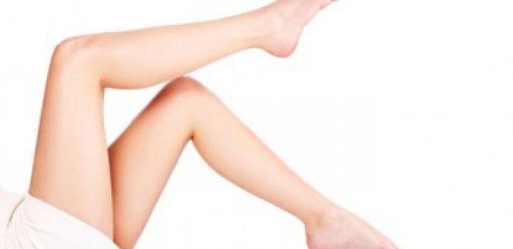 Cómo prevenir los pelos encarnados después del afeitado