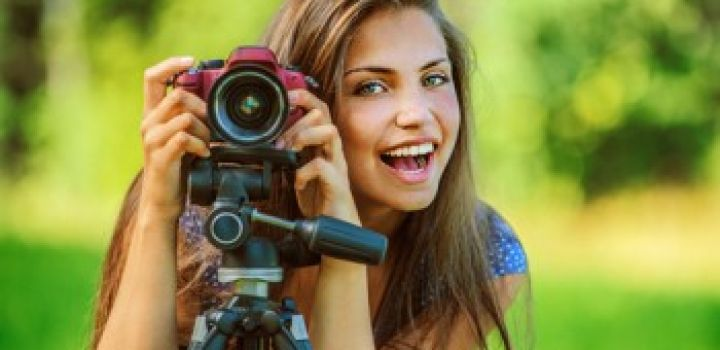 Consejos para lucir bien en las fotos