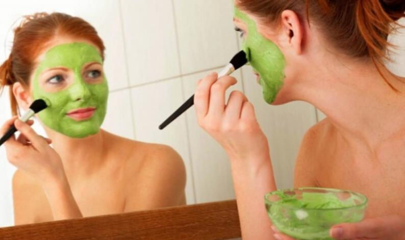 10 maneras de deshacerse de manchas oscuras en la piel rápida