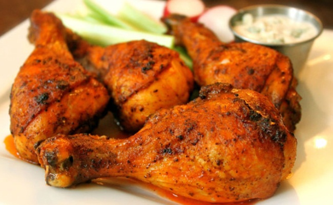 Evitar alimentos ricos en purinas