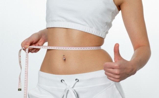 Manejo de peso