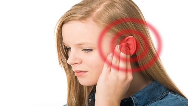 Remedios caseros para deshacerse de la oreja del nadador