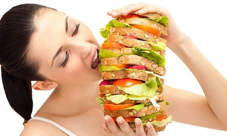 Remedios caseros para el envenenamiento de alimentos