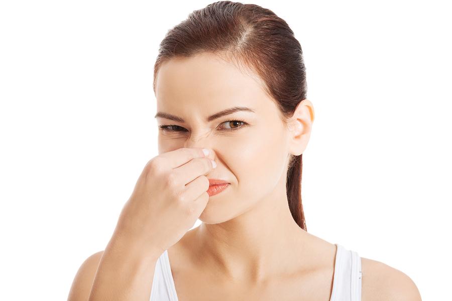 15 Remedios caseros para el olor vaginal