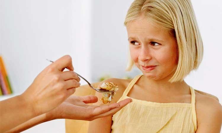 Remedios caseros para la pérdida del apetito
