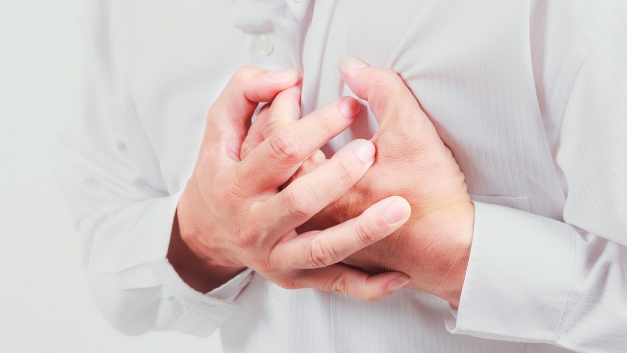 Remedios caseros para reducir el colesterol alto