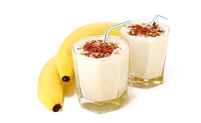 Rica fuente de calorías para ganar peso