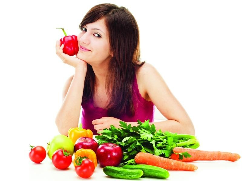 beneficios para la salud del ácido fólico