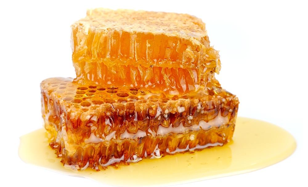 beneficios para la salud del propóleo de abeja