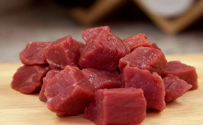 carne baratos