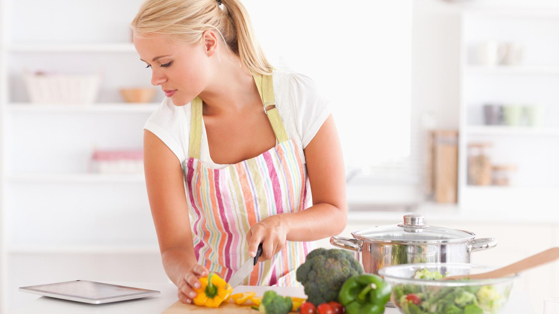 dietas antiinflamatorias