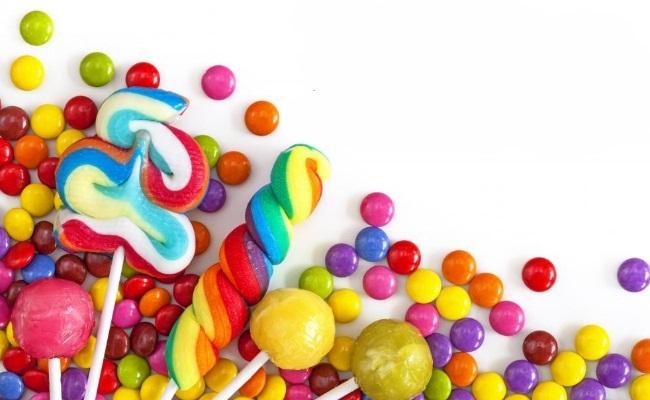 mejores aditivos alimentarios a evitar