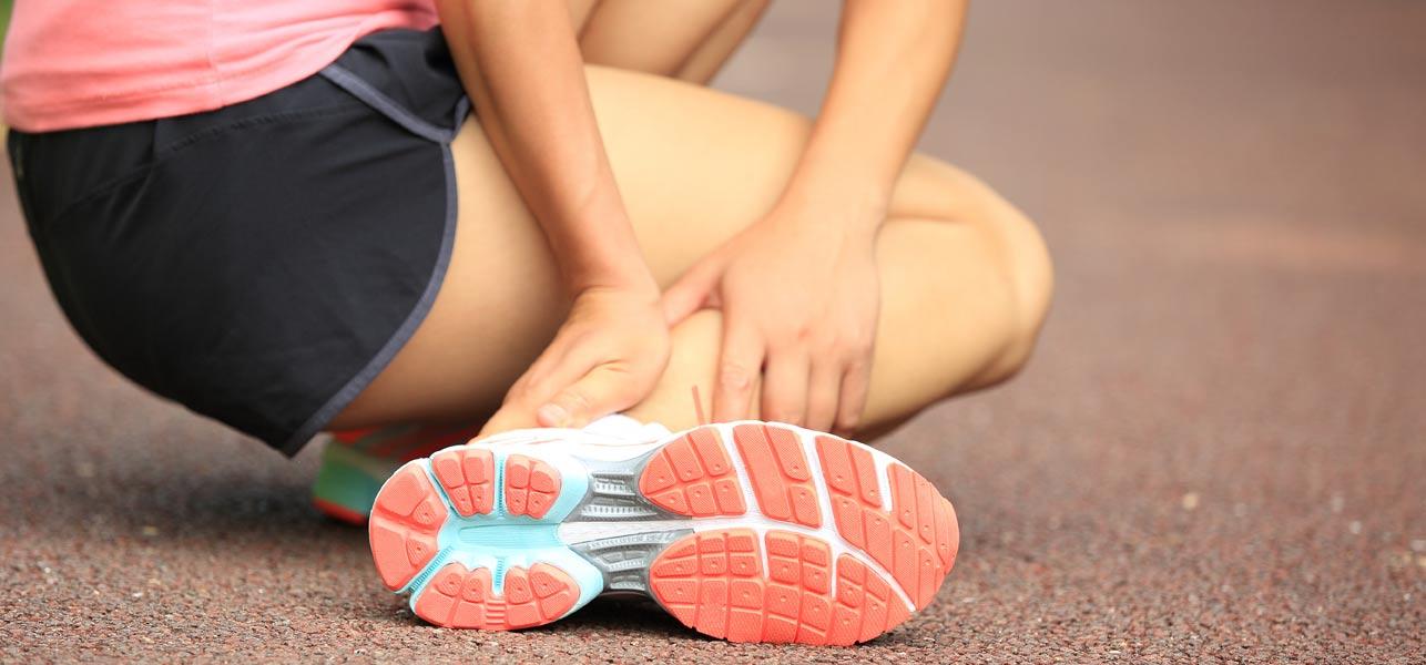 remedios caseros para tratar la debilidad muscular