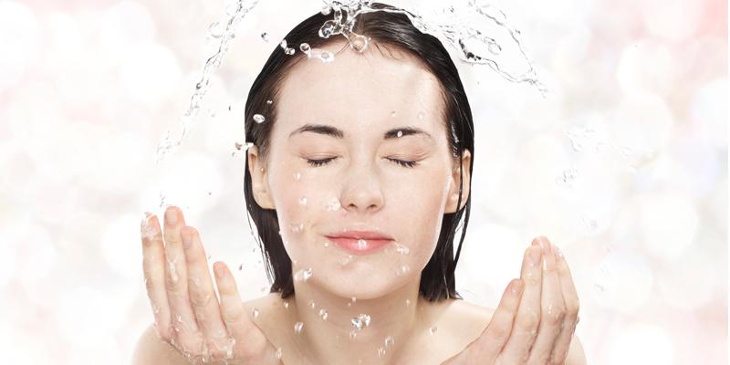 remedios naturales para lograr una piel sana