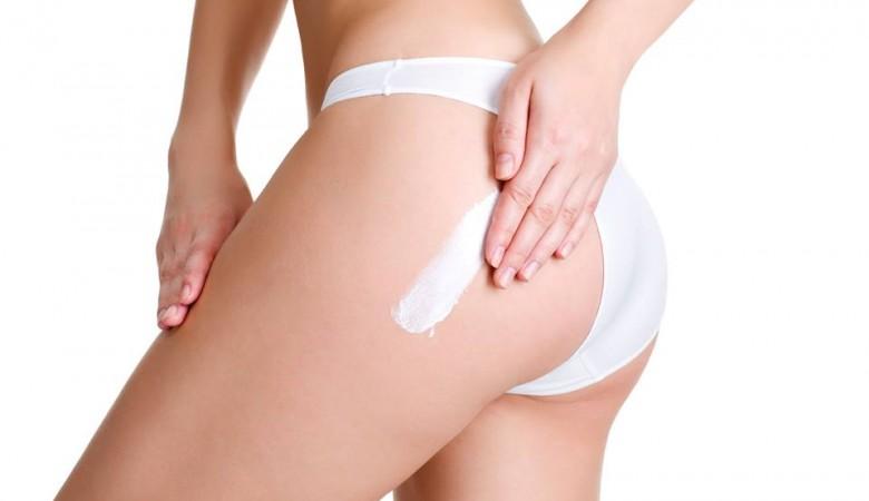 Descubre la mejor crema de celulitis para ti