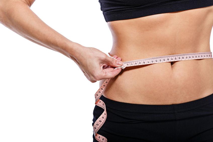Mitos de estómago plano