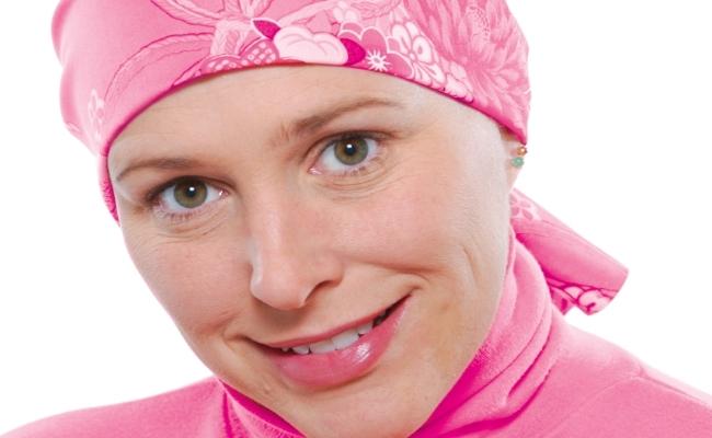 Previene el cáncer
