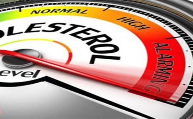 Regula nivel de colesterol